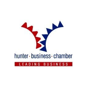 logo-hunter-business-chamber