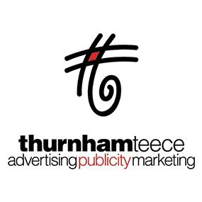 logo-thurnham