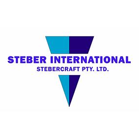 logo-steber
