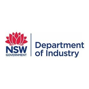 logo-dept-of-industry