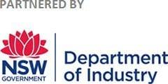 dept-industry